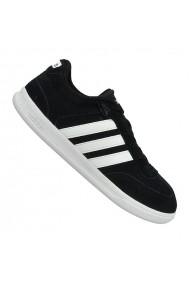 Pantofi sport pentru barbati Adidas  Cross Court M B74443