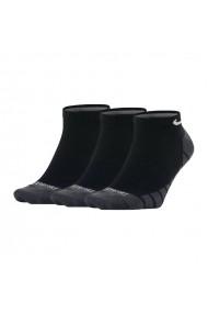 Sosete pentru barbati Nike  Everyday Max Lightweight 3Pak M SX6940-010