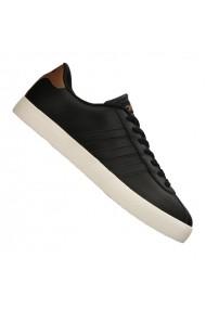 Pantofi sport pentru barbati Adidas  VL Court Vulc M AW3929