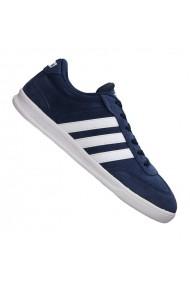 Pantofi sport pentru barbati Adidas  Cross Court M B74444