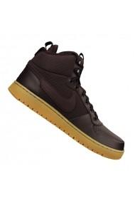 Pantofi sport pentru barbati Nike sportswear  on MID Winter M AQ8754-600