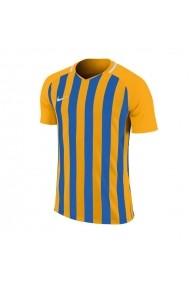 Tricou pentru barbati Nike  Striped Division III Jersey M 894081-740