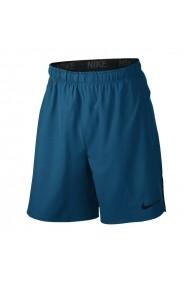 Bermude pentru barbati Nike  Flex Training Short M 833370-457