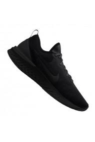 Pantofi sport pentru barbati Nike  Odyssey React M  AO9819-010