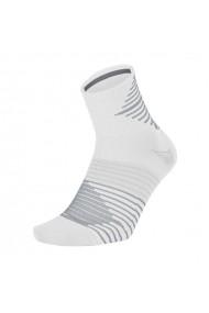 Sosete pentru barbati Nike  DRI FIT Running M SX5197-100