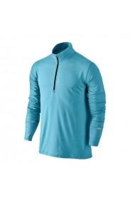Hanorac pentru barbati Nike  Dri-Fit Element Half-Zip M 683485-432