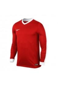 Tricou pentru barbati Nike  Striker IV Dri Fit M 725885-657