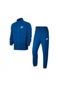 Trening pentru barbati Nike  NSW Tracksuit Basic M 861780-465