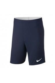 Bermude pentru barbati Nike  Dry Academy 18 M 893691-451