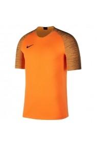 Tricou pentru barbati Nike  Vapor Knit Strike Top M 892887-806