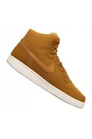 Pantofi sport pentru barbati Nike sportswear  on MID SE M AQ8125-700