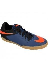 Pantofi sport pentru barbati Nike  HypervenomX Pro IC M 749903-480