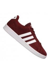 Pantofi sport pentru barbati Adidas  Cloudfoam Adventage M DB0417