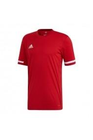 Tricou pentru barbati Adidas  Team 19 Jersey M DX7242