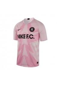 Tricou pentru barbati Nike  F.C. SS Home M AO0666-663