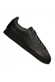 Pantofi sport pentru barbati Nike  Classic Leather M  749571-002