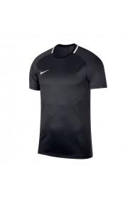 Tricou pentru barbati Nike  Dry Academy Top GX M AJ4220-060