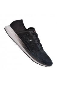 Pantofi sport pentru barbati Under armour  Threadborne Blur M 3000008-101