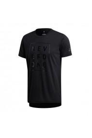 Tricou pentru barbati Adidas  Never Done T-shirt M CV5113