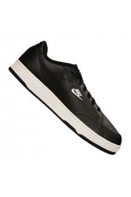 Pantofi sport pentru barbati Nike  Grandstand II M M AA2190-001