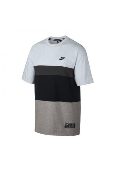 Tricou pentru barbati Nike  Air Top M AR1835-051