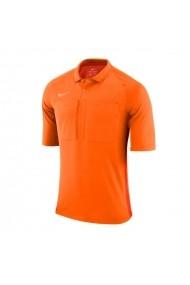 Tricou pentru barbati Nike  Dry Referee SS M AA0735-806