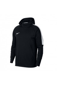 Hanorac pentru barbati Nike  Dry Academy Football Hoodie M 926458-010