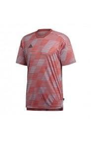 Tricou pentru barbati Adidas  Tango Eng Jersey  M CG1864