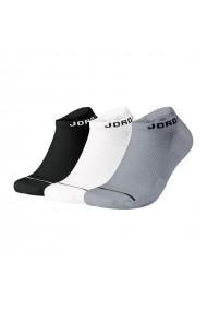 Sosete Nike  Jordan Everyday Max NS 3Pak SX5546-018