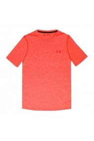 Tricou pentru barbati Under armour  Threadborne Fitted M 1289588-890