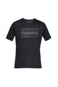 Tricou pentru barbati Under armour  Team Issue Wordmark M 1329582-001