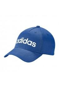 Sapca pentru barbati Adidas  Daily Cap M DW4947