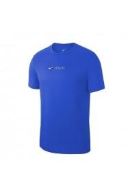 Tricou pentru barbati Nike  Dry Tee DB Athlete SM M AR6012-480