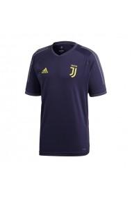 Tricou pentru barbati Adidas  Juventus EU TR JSY 18/19 T-shirt M CW8757