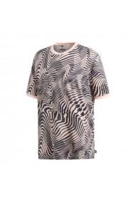 Tricou pentru barbati Adidas  Tango Jersey  M CZ3988