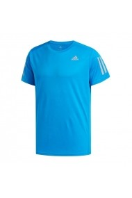 Tricou pentru barbati Adidas  Response Tee SS T-shirt M CY5749