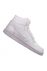 Pantofi sport pentru barbati Nike sportswear  on MID M AQ1773-100