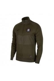 Hanorac pentru barbati Nike  F.C. Track Jacket M AH9519-325
