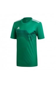 Tricou pentru barbati Adidas  Campeon 19 M DP6811