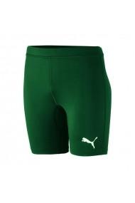 Pantaloni scurti pentru femei Puma  LIGA Baselayer Short Tight W 655924-05