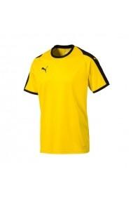 Tricou pentru barbati Puma  LIGA Jersey M 703417 07