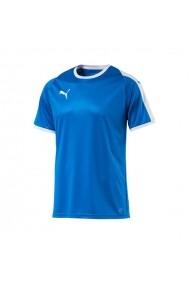 Tricou pentru barbati Puma  LIGA Jersey M 703417 02
