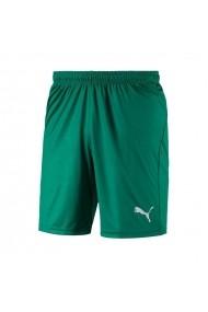 Bermude pentru barbati Puma  Liga Shorts Core M 703436 05
