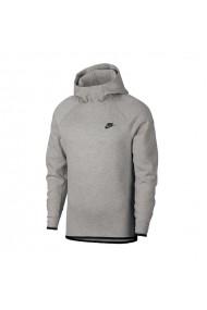 Hanorac pentru barbati Nike  Tech Fleece Hoodie PO M 928487-063