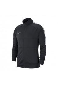 Hanorac pentru barbati Nike  Dry Academy 19 Track M AJ9180-060