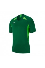 Tricou pentru barbati Nike  Legend SS Jersey M AJ0998-302