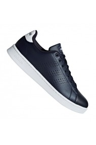 Pantofi sport pentru barbati Adidas  Advantage M F36430