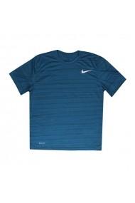 Tricou pentru barbati Nike  Dry Tee Legend M BQ1909-301