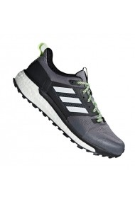 Pantofi sport pentru barbati Adidas  Supernova Trail M B96280