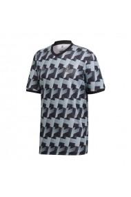 Tricou pentru barbati Adidas  Tango MW AOP Jersey M DP2714